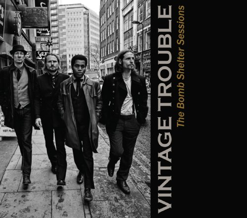 vintage-trouble-the-bomb-shelter-sessions