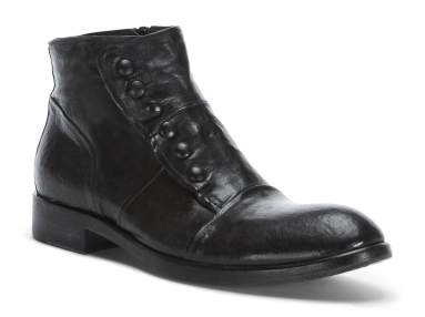 kenneth cole ankle boot