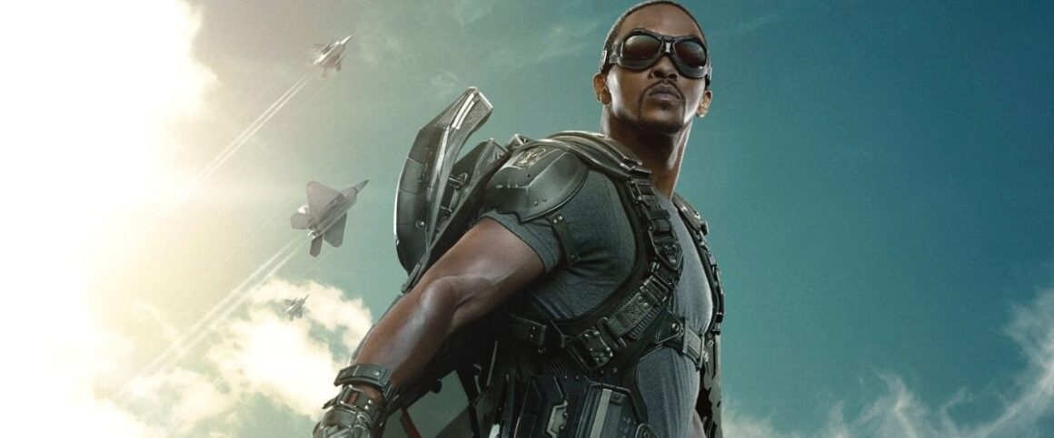 best black superhero