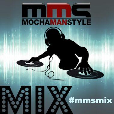 music mix