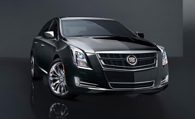 2014-Cadillac-XTS-Vsport