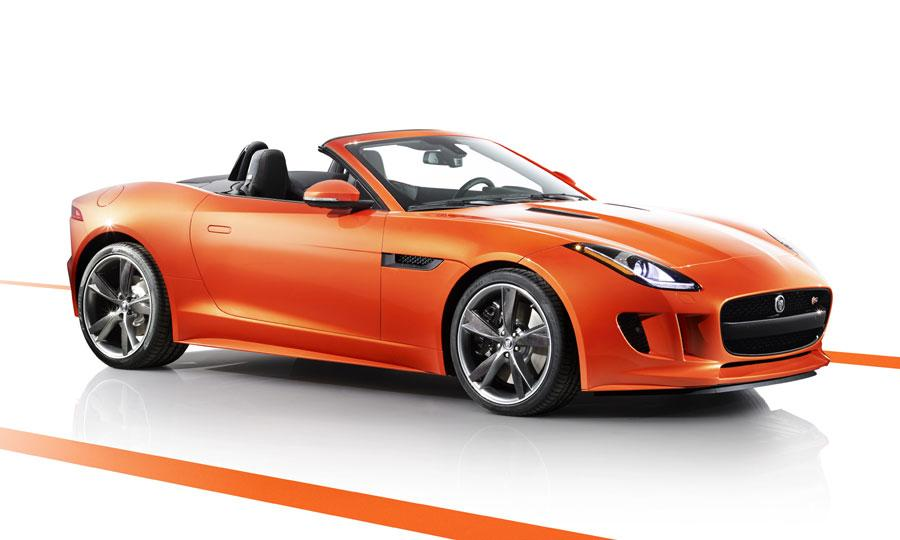 2014-Jaguar-F-Type-V8-S-convertible