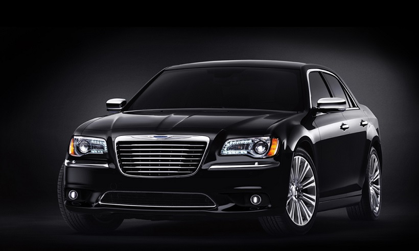 2014_Chrysler_300C