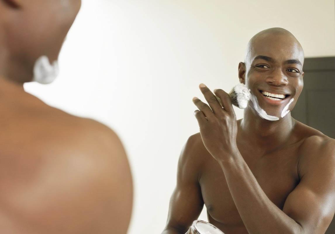 Top 5 Grooming Mistakes Men Make