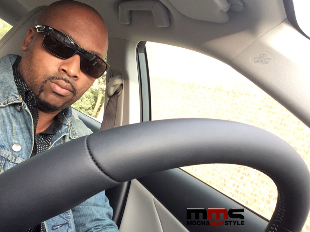mms music automobiles