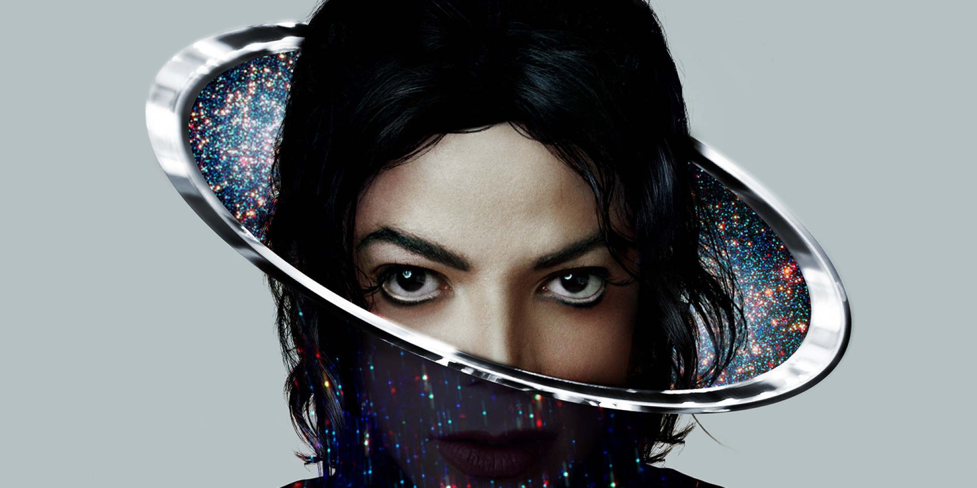 SiriusXM Launches The Michael Jackson Channel