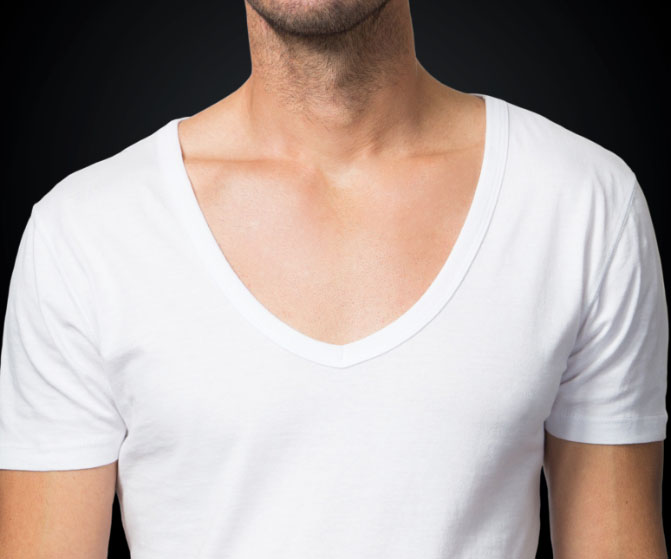 jt invisible undershirt kickstarter