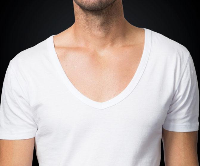 jt invisible undershirt kickstarter