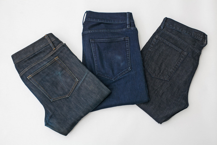 slimbs jeans kickstarter