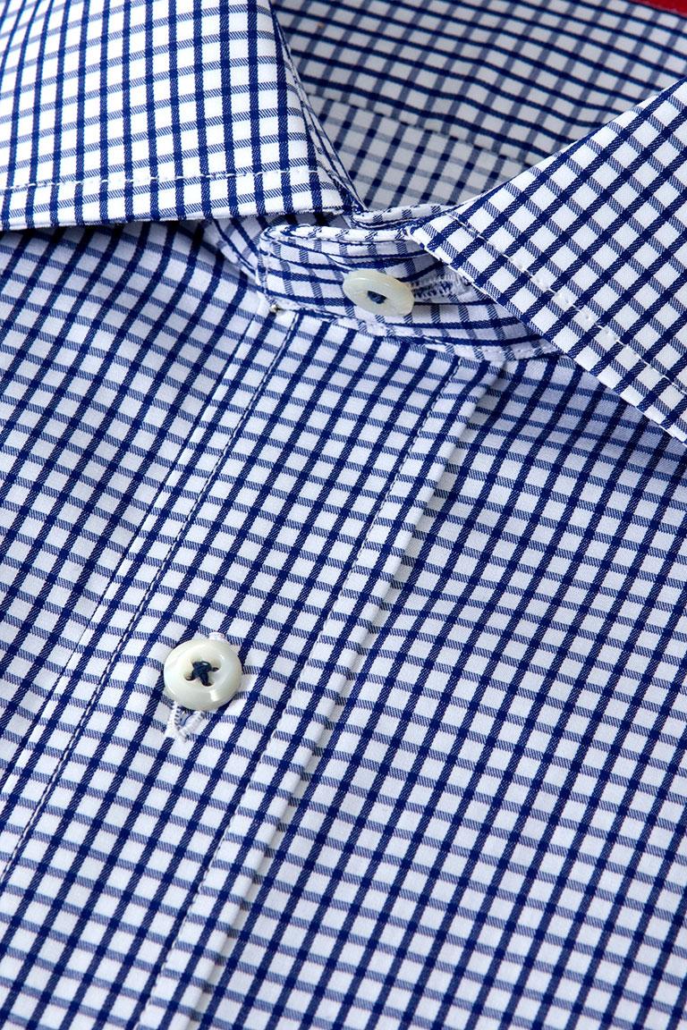 knot standard shirt