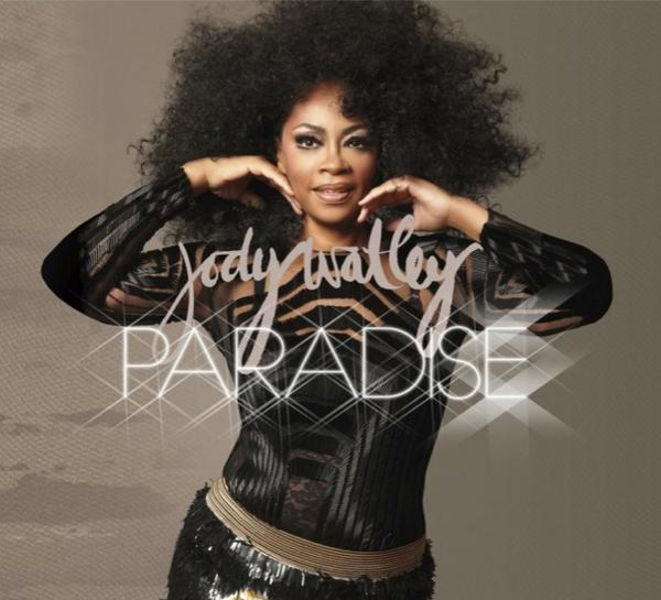 "Jody Watley Releases New Single, ""Sanctuary"" from Paradise Album"