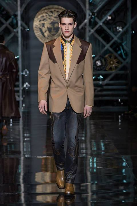 5 Men 39 S Fashion Trends For Fall 2014 Mocha Man Style