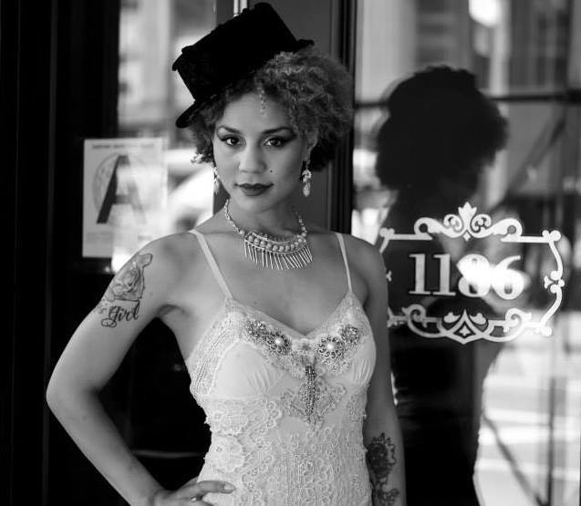 5 Indie Artists You Should Hear – Joy Villa