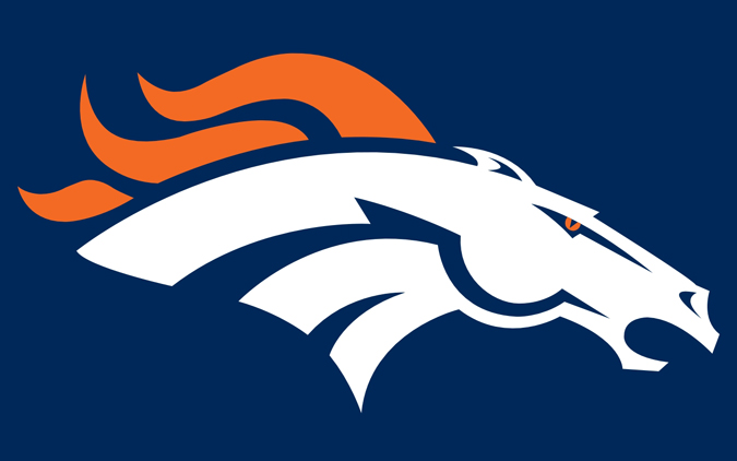 The Denver Broncos Are America's Favorite Football Team