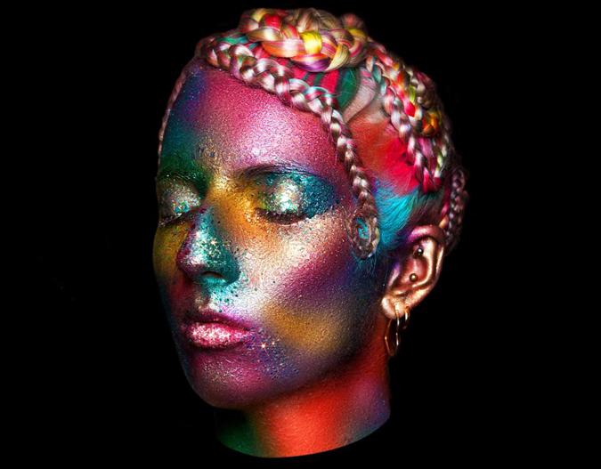 5 Indie Artists You Should Hear – Espa