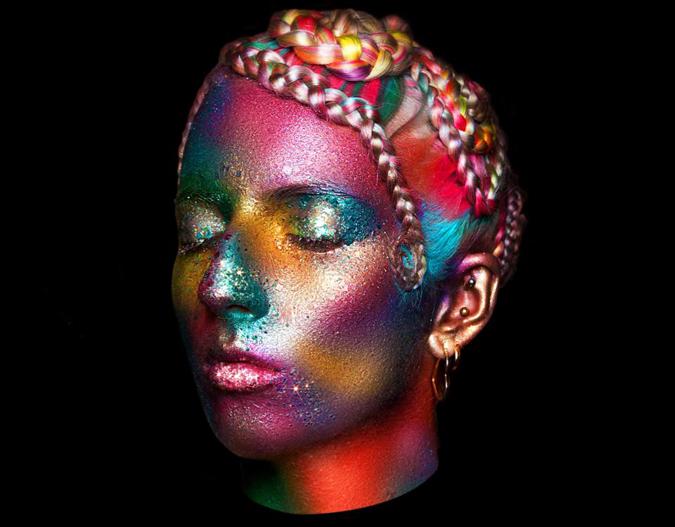 5 Indie Artists You Should Hear – Espa