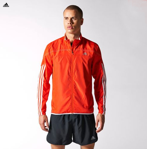 End of the Year Discounts on Adidas Gear