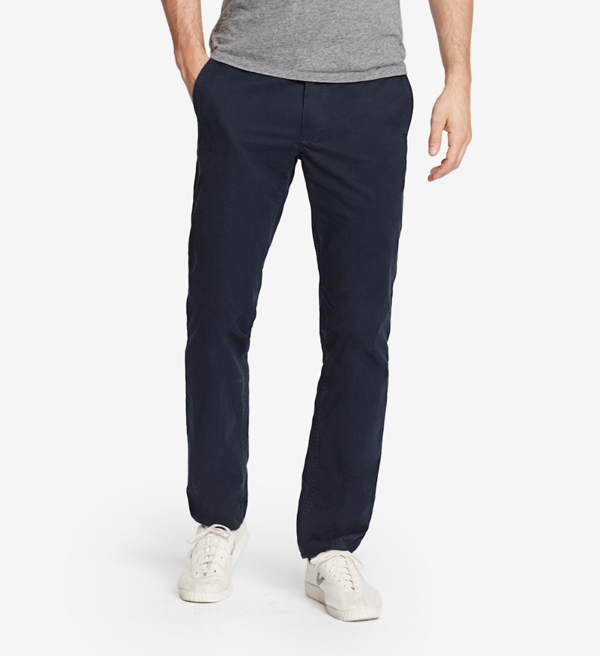 bonobos washed chinos