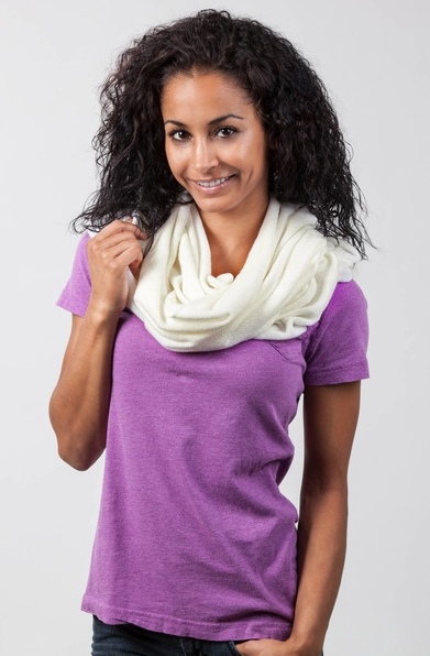 dakota scarf scarves.com