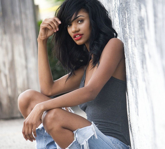 5 Indie Artists You Should Hear – Nayah