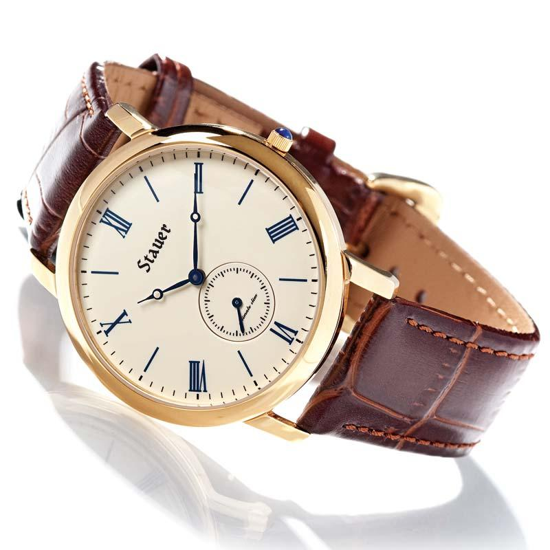 Holiday Gifts For Men Fashion Accessories Mocha Man Style