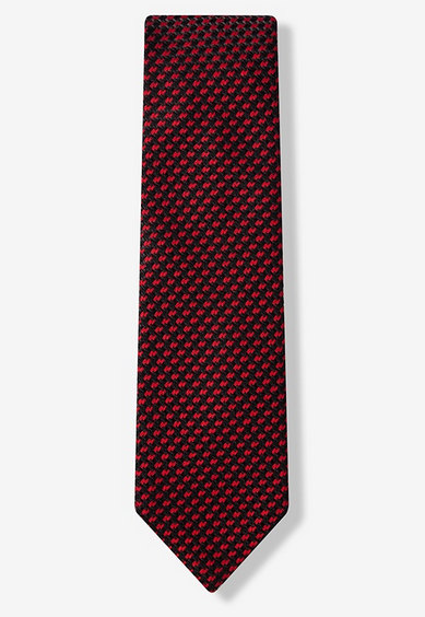 50% off End of Year Sale from Ties.com