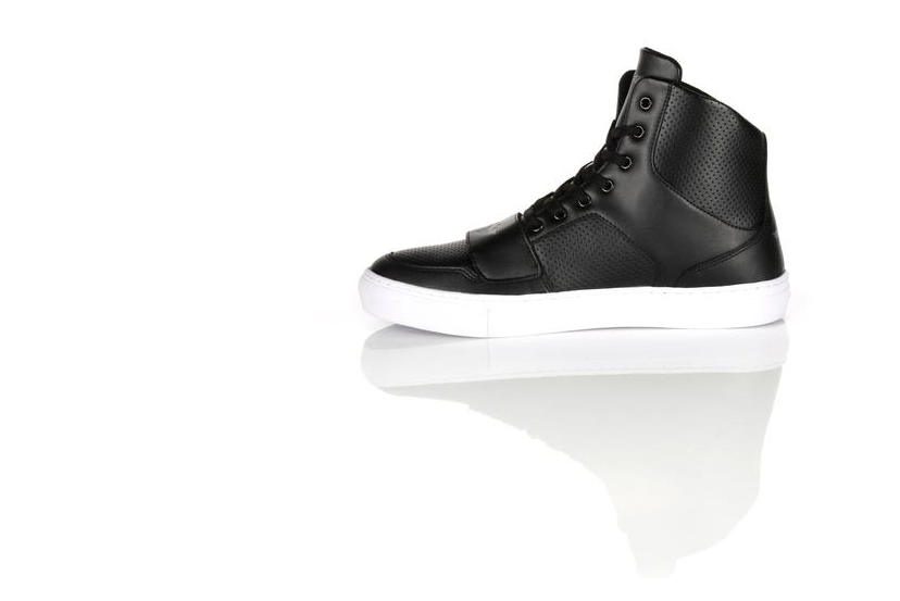 CREATIVE RECREATION CLASSIC CESARIO X BLACK