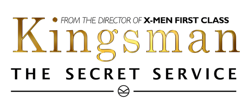 "Mocha Man Style Events: ""Kingsman: The Secret Service"" Advance Screening"