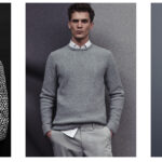 reiss men