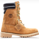 timberland superboot