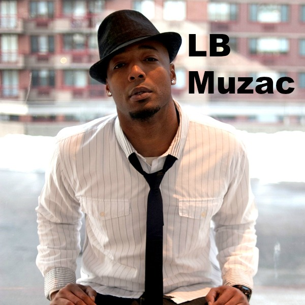 lb muzac