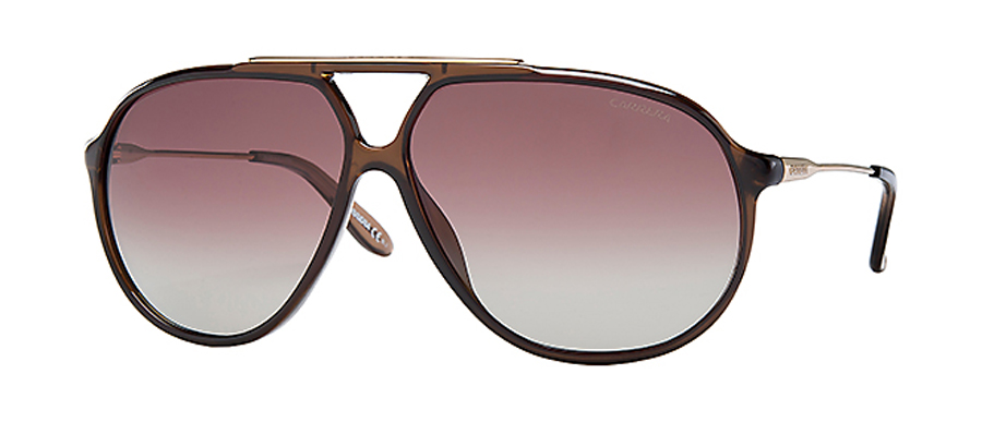 Carrera Sunglasses For Men  take 10 off carrera sunglasses at solstice sunglasses mocha man