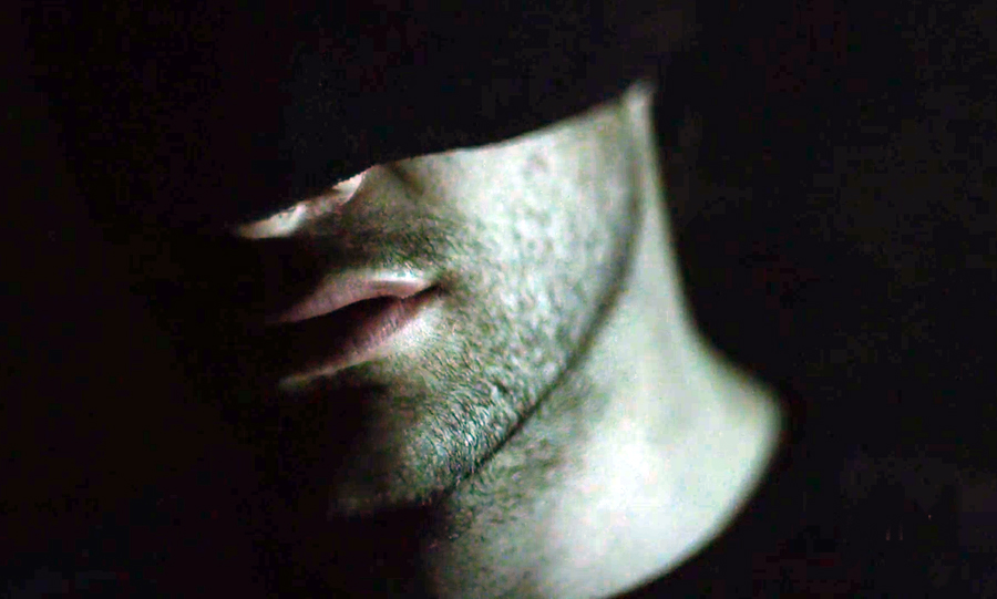 Marvel's Daredevil to Debut on Nexflix on April 10th [Trailer]