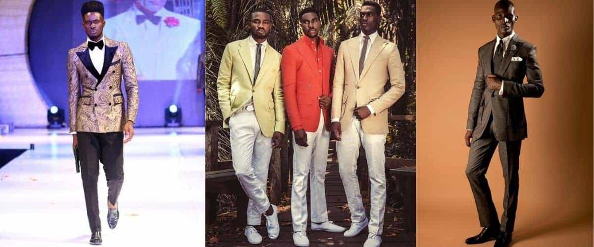 nigerian fashion designer mai atafo