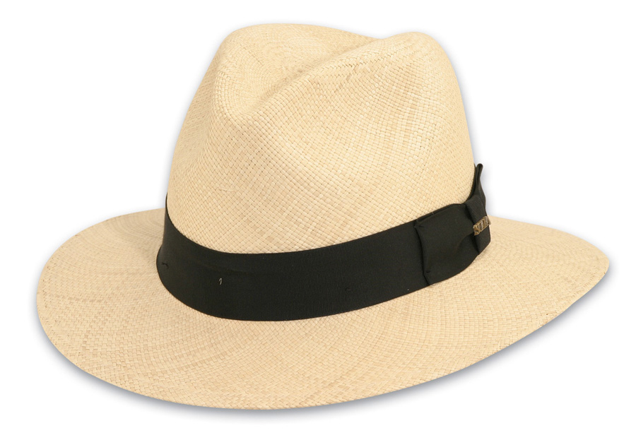 Get Free Shipping on Your Favorite Scala Straw Hat from Hartford York