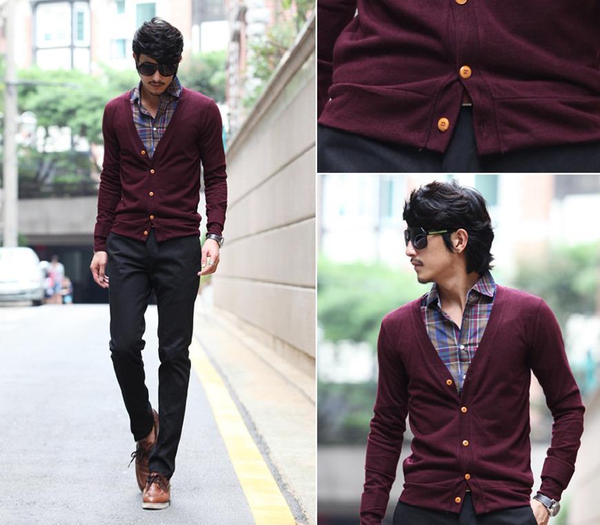 Fashion Deals For Men March 2015 Mocha Man Style