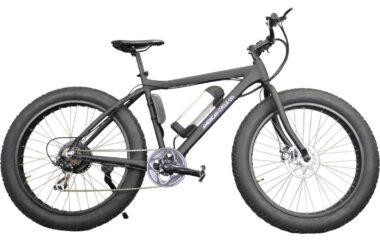 ESurge Mountain Bike