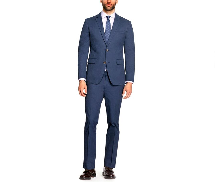 bonobos suit