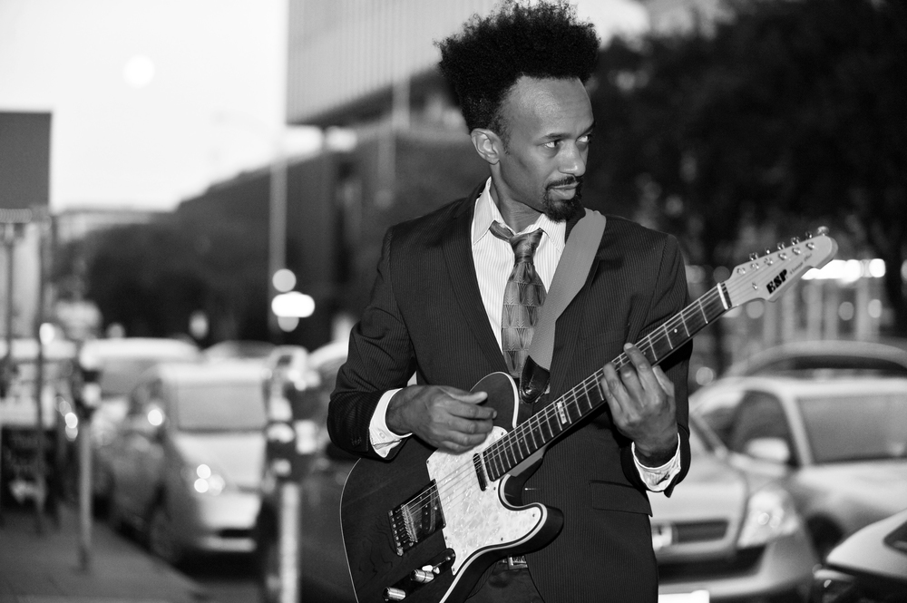 5 Indie Artists You Should Hear – Fantastic Negrito