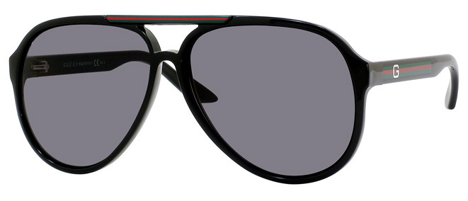 guuci sunglasses