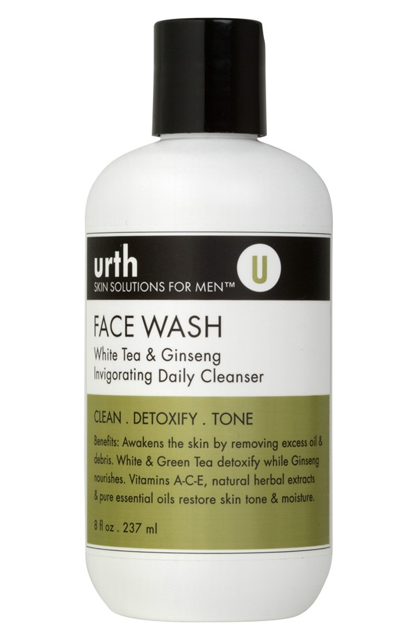 urth skin solutions for men