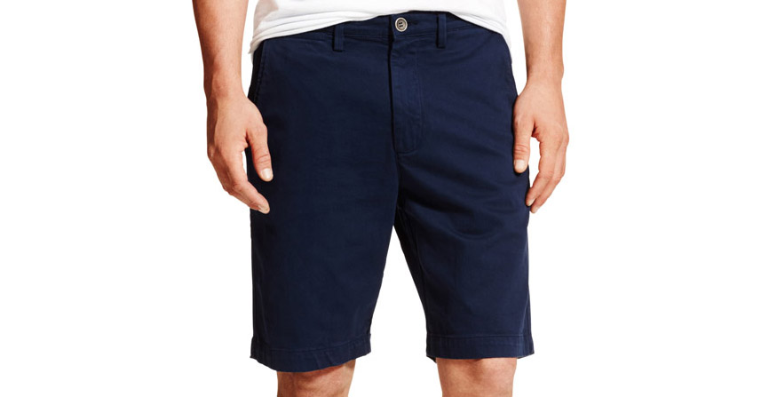 dl 1961 jake shorts