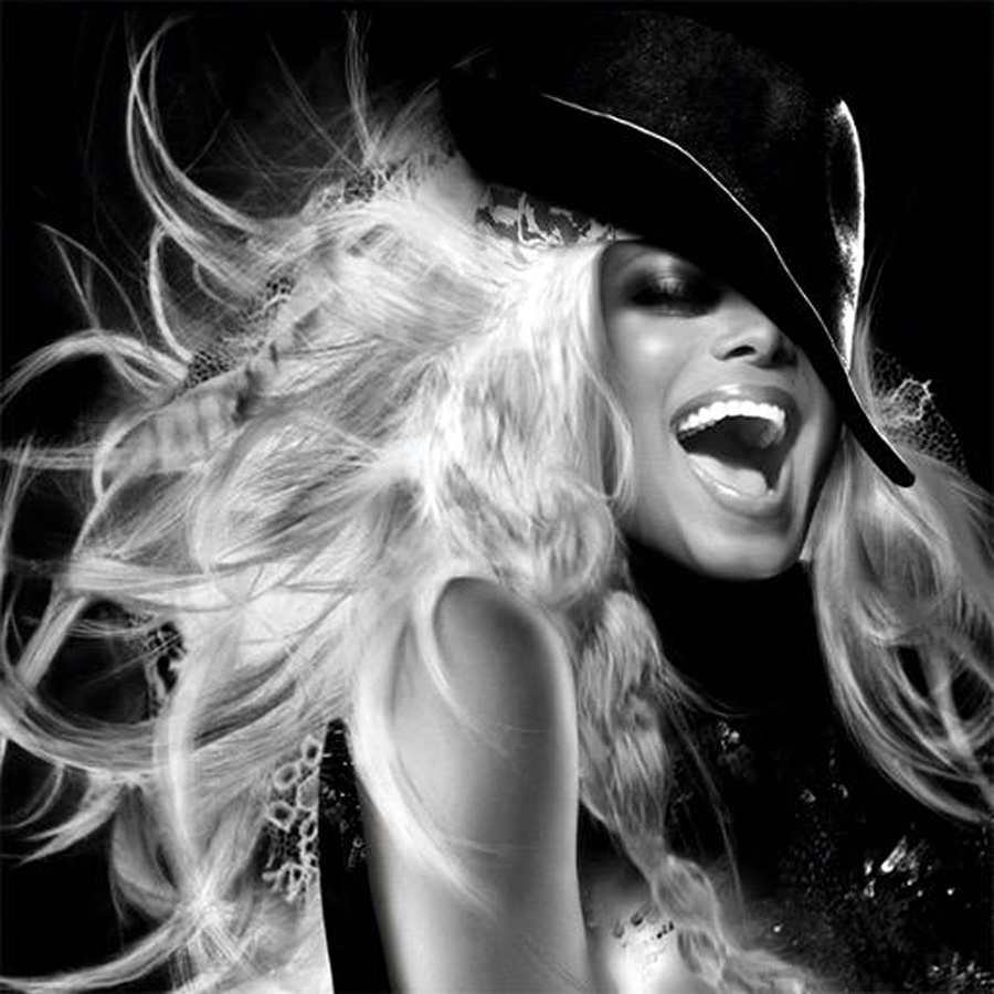 "Janet Jackson Surprises Twitter Followers with New Single, ""No Sleeep"""
