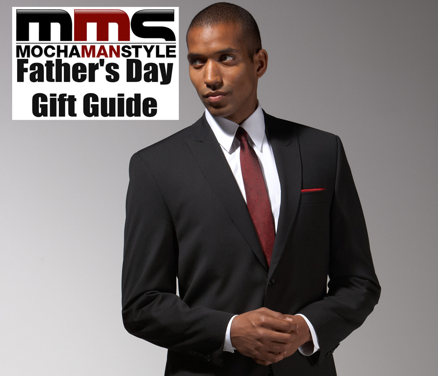 mocha man style father's day gift guide gifts for dad