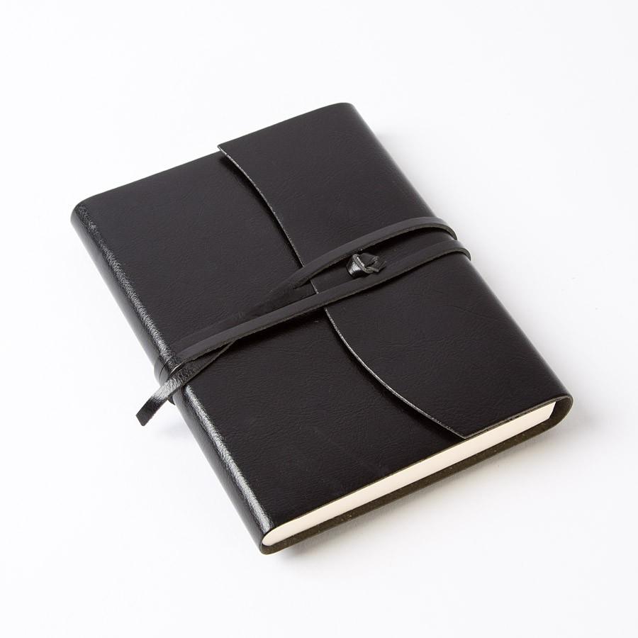 toscana lather journal