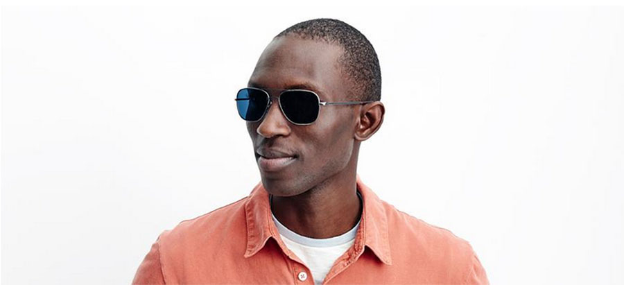 warby parker sunglasses upshaw