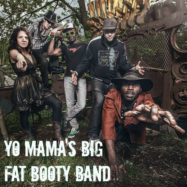 http://mochamanstyle.com/5-indie-artists-you-should-hear-yo-mamas-big-fat-booty-band/