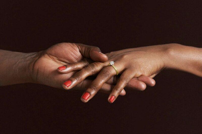 engagement ring gemvara