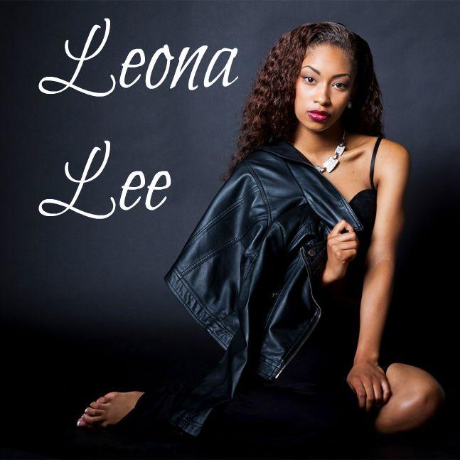 Leona Lee Nude Photos 78