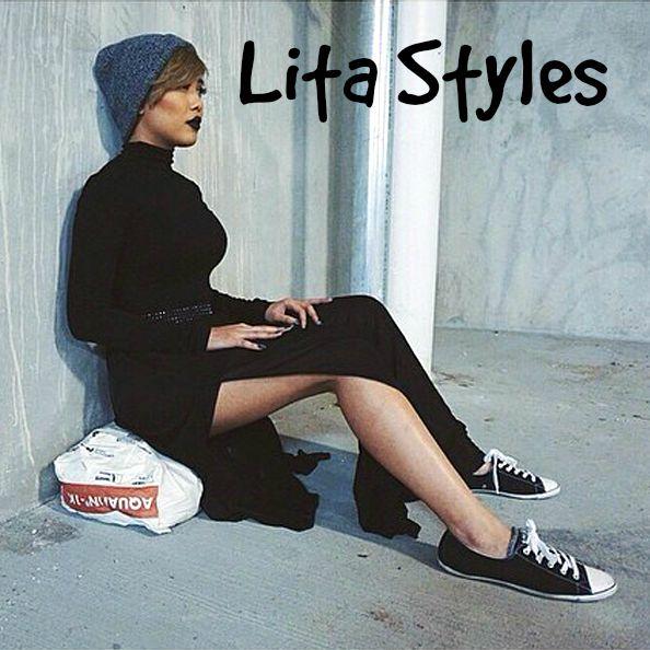 lita styles